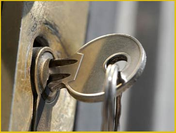 Colonial Place VA Locksmith Store Colonial Place, VA 804-889-0519