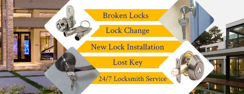 Colonial Place VA Locksmith Store, Colonial Place, VA 804-889-0519